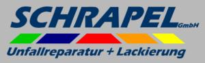 Sponsor Schrapel GmbH